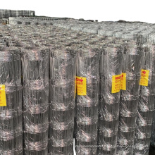 factory direct sale galvanized field fence Cattle Fence field fence