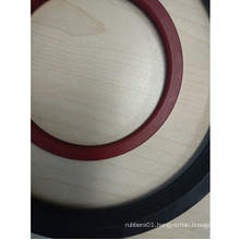 Common Rubber Sealing Gasket