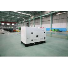 11-63kVA Groupe électrogène Diesel de Yangdong / Groupe électrogène diesel / groupe électrogène