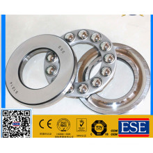 High Quality Thrust Ball Bearing 51314 70*125*40