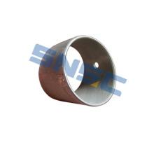 shangchai C05AL-8B1849+A con-rod bearings SNSC
