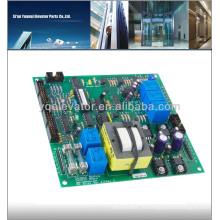 Элементы лифта, панель лифта, панель управления лифтом