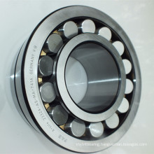 SKF 23026cc/C3w33 Open Srb Spherical Roller Bearing