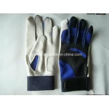 Перчатки для перчаток-перчаток для перчаток-перчаток-перчаток-бейсбольной перчатки