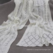горячая распродажа мода шитье вязание многоцелевая зимняя мериносовая шерсть зимой шарф