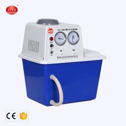 China ZZKD electric brake vacuum pump