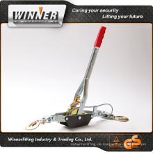Gute Qualität, langlebig bearing puller hydraulische