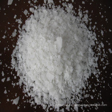 Factory Supply 74% Anhydrous Calcium Chloride