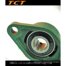 High Precision Pillow Block Bearings UCFL211-34