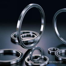 Thin Section Roller Bearings for Robot-Arm (RB20030)