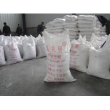 Potassium Chloride for Industry Use