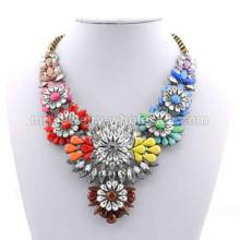 Ceremonious Recommended Newest Hot Sell Style Necklace