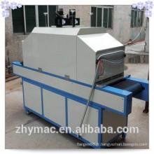 Banane/lait/café poudre UV stérilisateur puissance petit stérilisateur machine de nourriture