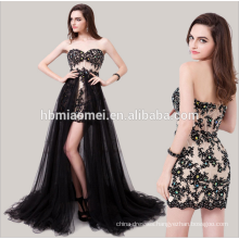 evening dress 2015 gala evening dress for rent kuala lumpurstrapless lace soft network beaded sequins evening dress
