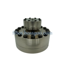 30t 50t compression load cell