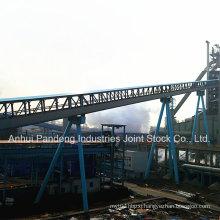 Material Handling System/Conveyor System/Belt Conveyor Manufacturer