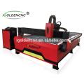 дешево автомат для резки плазмы cnc для стали углерода и автомата для резки листового металла нержавеющей стали / cnc