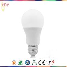 12W / 14W / 16W LED A80 Thermisch-Plastikfabrik-Birne mit PC E27