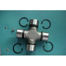 Joints universels, pièces auto, traversant universel GUIS62 35 * 103.92 (35 * 104mm)