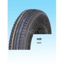 4.00-8 Tire