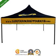 3mx3m Strong Falt Pavillon Festzelt Baldachin für Promotion (FT-B3030S)
