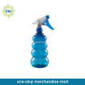 Hot selling fine mist spray bottle