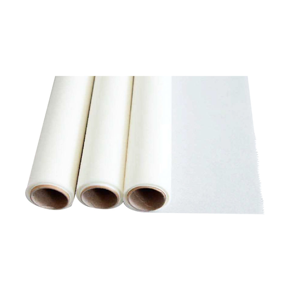 Household Silicon Baking Paper Roll