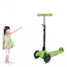 Mini Kick Scooter avec certification En 71 (YV-083)