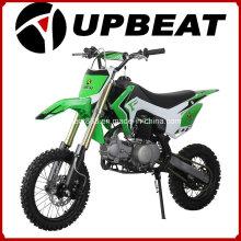 Мощный мини-мотоцикл, мотоцикл, мотокросс 125cc, 140cc, 150cc, 160cc