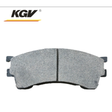 Auto brake shoes for Volkswagen
