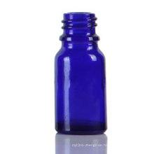Kobalt Bule Flasche