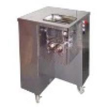 Despreciador de la carne fresca de la venta caliente (QW-6)