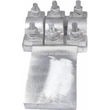T-Verbinder für Einzelleiter (TL-300A)