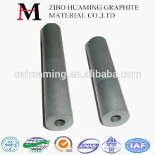HP Graphite Mould-- Graphite Tube/Graphite Pipe