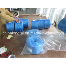 China Manufacturer Packing Grass Twine