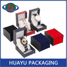 Jewellery Packaging Luxury Watch Box