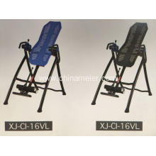 Durable heavy duty inversion table