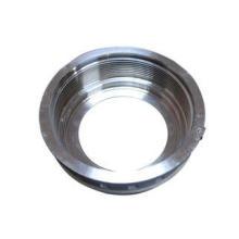 Steel CNC Milling Parts , Precision Machine Parts , for Plu