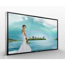 42-Zoll-LED-LCD-Fernsehbildschirm