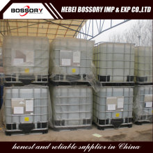 Best Price Quality of 99.8% min Acetic Acid