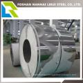 304 Stainless Steel Strip Ba