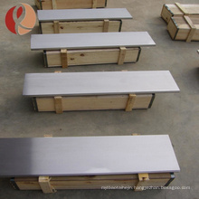 molybdenum 0.5mm-5mm thickness metal sheet
