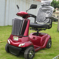 Scooter eléctrico de 500W para discapacitados (DL24500-2)