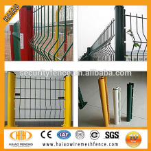 Cheap wholesale balcony fence for sale