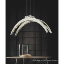 Hochwertige moderne LED-Beleuchtung-Entwurfs-hängende Lichter (MP77057-28)