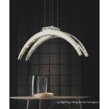 High Quality Modern LED Lighting Design Pendant Lights (MP77057-28)