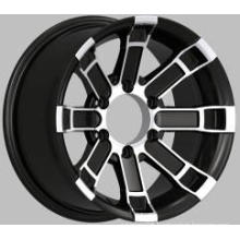 SUV Alloy Wheel/Car Aluminum Wheel Hub (HL1146)