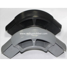 Customized Plastic Injection Part