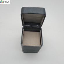 Custom High Quality Gift Box For Jewelry Packing