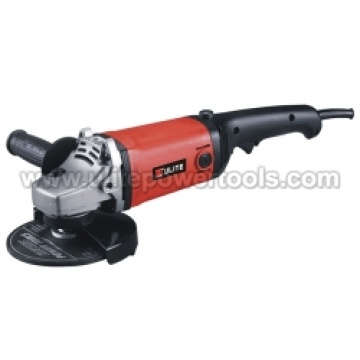 New Electric Portable 1400W 150mm Angle Grinder Power Tools